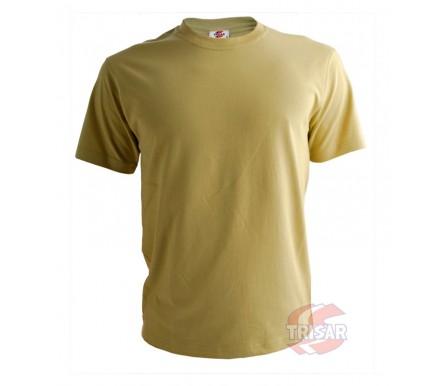 Мужская футболка (арт. 220009) Trisar