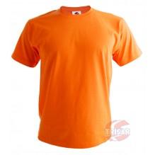 Женская футболка (арт. 220021)