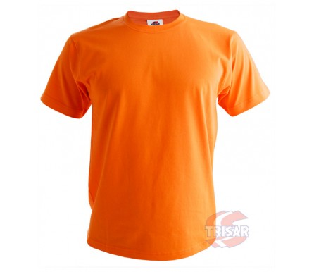 Мужская футболка (арт. 220010) Trisar