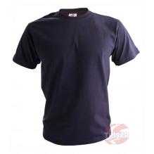 Мужская футболка (арт. 220011)
