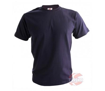Мужская футболка (арт. 220011) Trisar