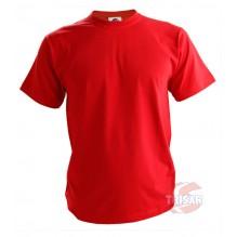 Женская футболка (арт. 220022)