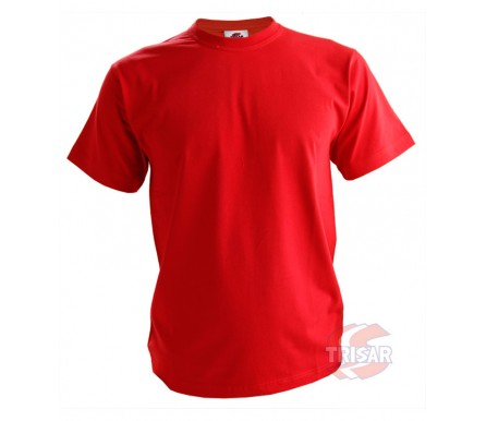 Мужская футболка (арт. 220012) Trisar
