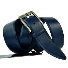Мужской классический ремень для брюк (арт. 100467)