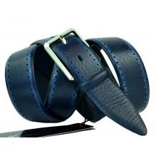 Мужской классический ремень для брюк (арт. 100469)