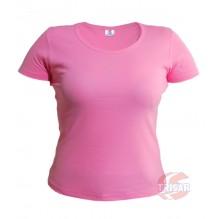Женская футболка (арт. 220023)