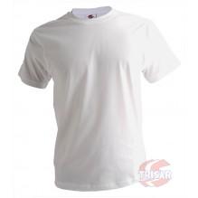 Женская футболка (арт. 220024)