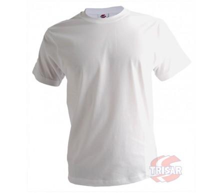 Женская футболка (арт. 220024) Trisar