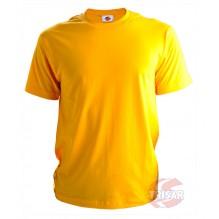 Женская футболка (арт. 220025)