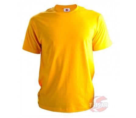 Женская футболка (арт. 220025) Trisar