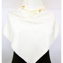 Шёлковый платок 100см АГАФЬЯ (арт. 200026)