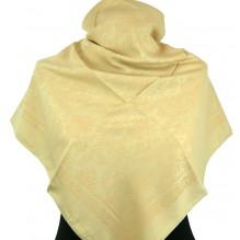 Шёлковый платок 100см АДЕЛИЯ (арт. 200035)