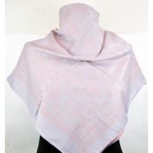 Шёлковый платок 100см АДЕЛЬ (арт. 200036)