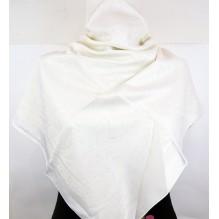 Шёлковый платок 100см АИДА (арт. 200039)