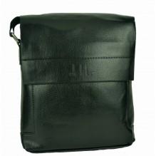 Сумка Мужская планшет (арт. 201724) цвет черный