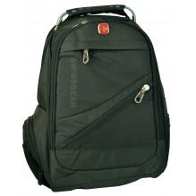 Рюкзак Городской 8810mini (арт. 200943) цвет черный