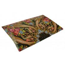 Коробка для Платков ВАЦЛАВА (арт. 200503)