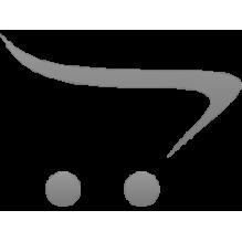 Женский узкий кожаный ремень (арт. 101117)